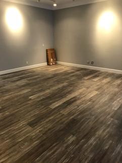 Painting and Flooring.jpg
