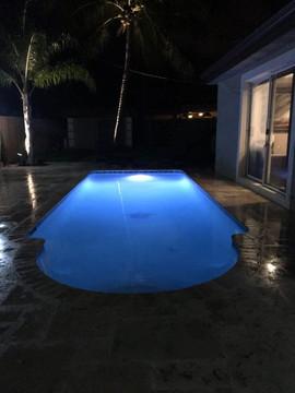pool 14.jpg