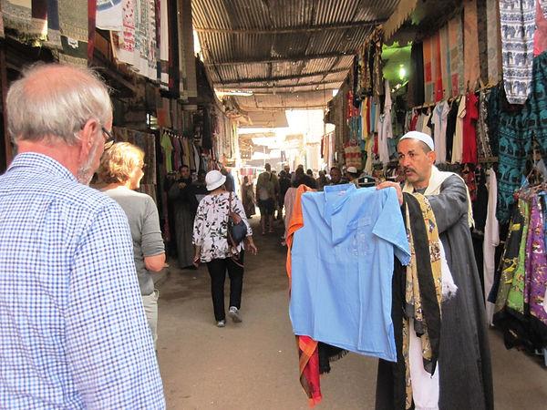 Kopi af Egypten 223.JPG
