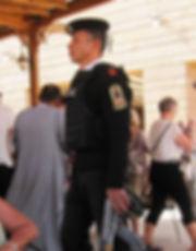 Kopi af Egypten 174_edited.jpg