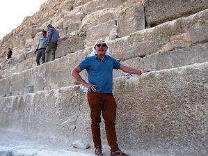 Kopi af Eypten 285.JPG