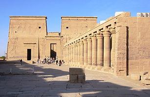 Egypten 189_edited.jpg