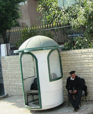 Kopi af Egypten 124_edited.jpg