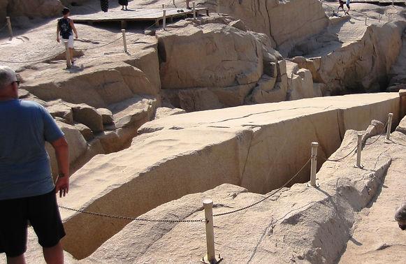 Egypten 168_edited.jpg