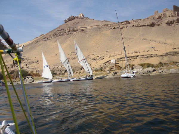 Egypten 166.JPG