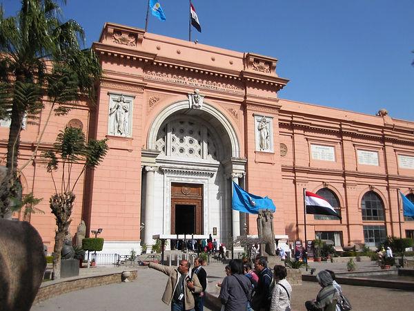 Kopi af Egypten 270.JPG