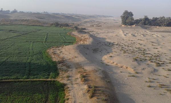 Egypten 083.jpg