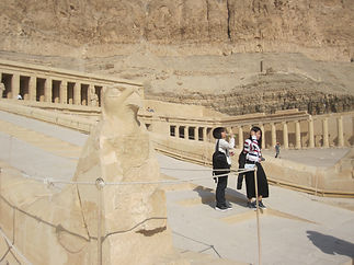 Egypten 044.JPG