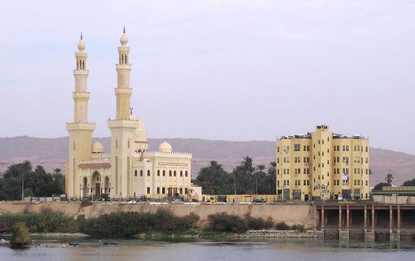 Kopi af Egypten 208_edited.jpg