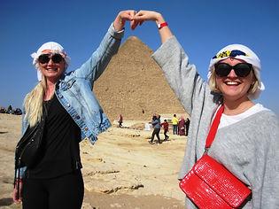 Kopi af Eypten 282.JPG