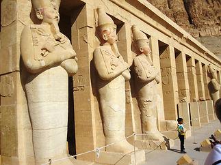 Egypten 037.JPG