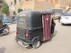 Kopi af Egypten 225.JPG