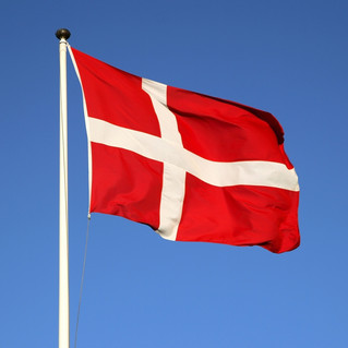 Flagdage