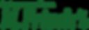 logo-m-f-copy.png