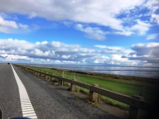 Tur til Rømø