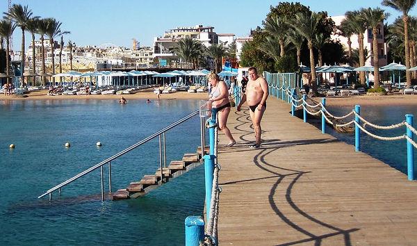 Kopi af Egypten 247_edited_edited.jpg
