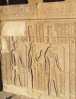Egypten 143_edited.jpg