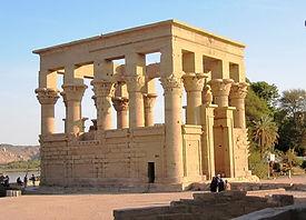 Egypten 192_edited.jpg