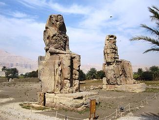 Egypten 054.JPG