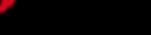 Logobridgestone.png