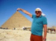Kopi af Egypten 278.JPG