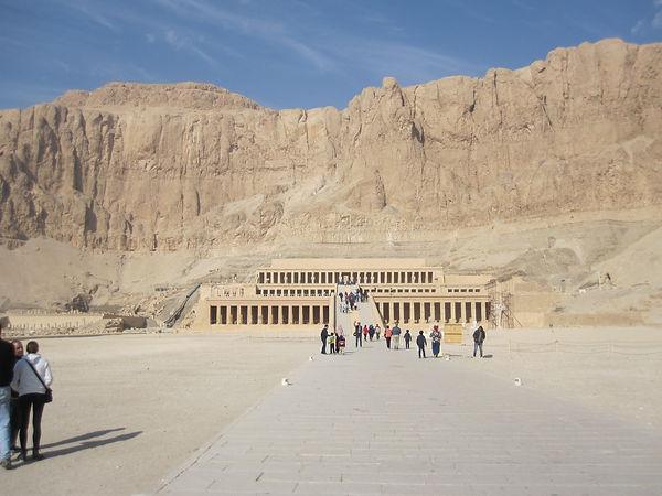 Egypten 025.JPG
