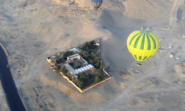 Egypten 073.jpg