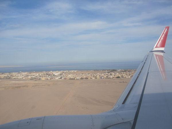 Egypten 004.JPG