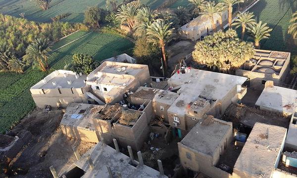 Egypten 080.jpg