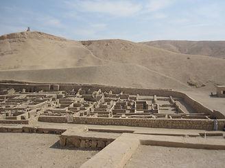 Egypten 049.JPG