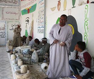 Egypten 046_edited.jpg