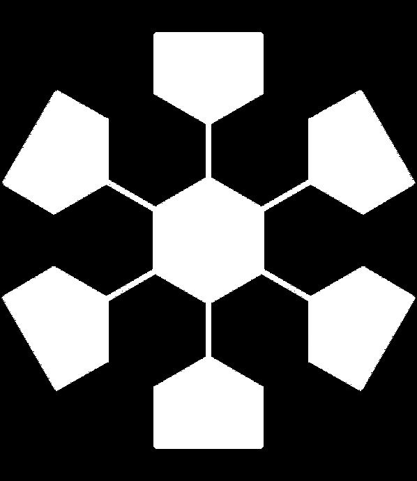 modulocarbono.png