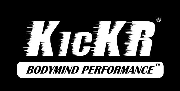 New KicKR logo.png