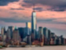 EGWsports New York office