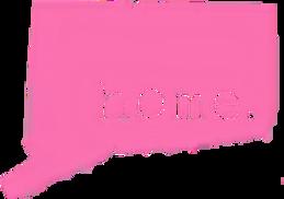 CT_Logo copy_edited_edited_edited.png