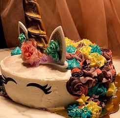 Unicorn Cake_edited_edited_edited.jpg