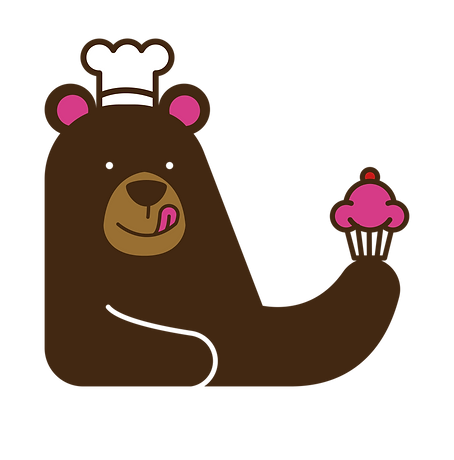 BearsBakery.png