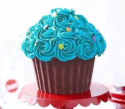 2105-0471-Wilton-Non-Stick-Giant-Cupcake-Pan-L2_edited_edited.jpg