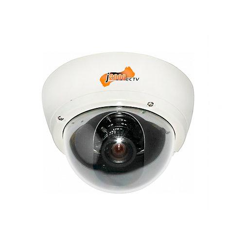 Камера для видеодомофона J2000-DV140HVRX (2.8-12)