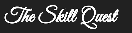 TheSkillQuest.png