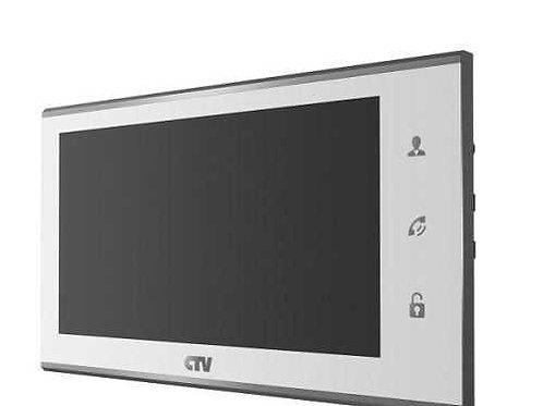 Видеодомофон CTV-M4705AHD