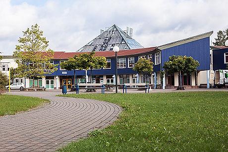 Bettine-von-Arnim-Gesamtschule.jpg