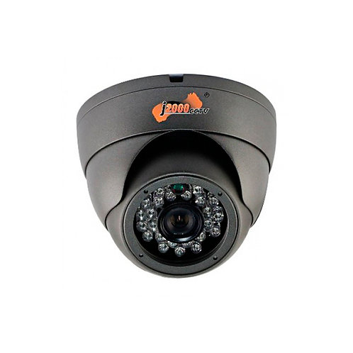 Камера для видеодомофона J2000-A13Dmi20 (3,6)B