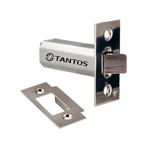 Замок электромеханический TANTOS TS-EML300