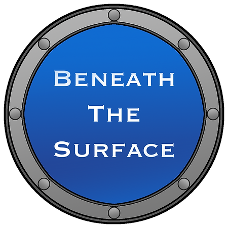 beneath_the_surface.png
