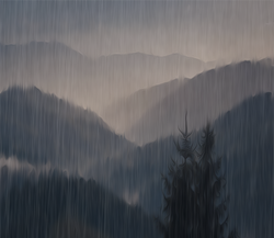 RainFallNIVE.png