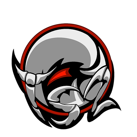 The Lord Scorpion 2 Logo.png