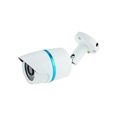 Камера для видеодомофона J2000-A13Pmi20 (3,6)