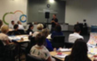 Strategic planning, guru, board development, consultant, facilitator, workshop, fundraising, nonprofit, California, Los Angels, San Diego