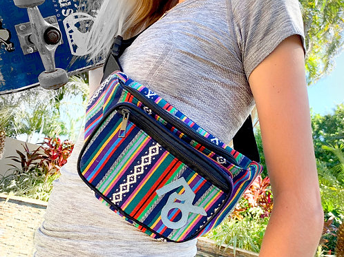 Tribal Bae Bag RXO